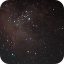 M16 2008,                                antares47110815
