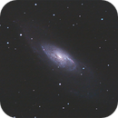 M106,                                Psyire