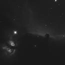 IC 434,                                echosud