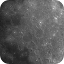 Copernic Région,                                David Chiron