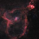 IC1805 (HA-RGB),                                Pesis1010