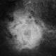 Caldwell 49: The Rosette Nebula,                                AllAboutRefractors