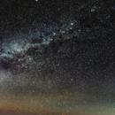 Haleakala Skies,                                jeffweiss9