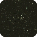 20130d1237467551-one-galaxy-two-sir-ngc4889_180309,                                richiejarvis