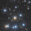 M44_2021,                                Tsepo