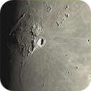 Aristarchus, Herodotus, Vallis Schroteri and domes near Marius,                                Gerard ter Horst