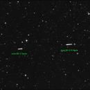 Juno (Movement June 8/9),                                sky-watcher (johny)