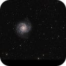 M74,                                Hartmuth Kintzel