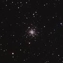 NGC 2298,                                Gary Imm