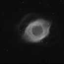 NGC 7293,                                astroreunion