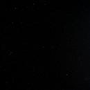 Stars 12.11.13,                                Rich Bamford