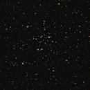 M34 by moonlight,                                lowenthalm