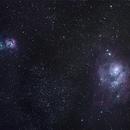 M8-M20,                                Ulaş KARSAN