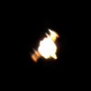 ISS,                                Michael Kohl