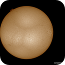 Mosaico solar 27/06/2015,                                Roberto Ferrero