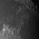 Taruntius, Messier and Cauchy region,                                Jordi_Delpeix_Borrell