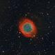Helix Nebula,                                Eduardo Duarte Zi...