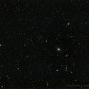 Lots of Galaxies ,                                Bill Mark
