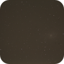 M33,                                slookabill