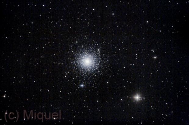 M3,                                Miquel