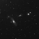 NGC5566,                                BLANCHARD Jordan