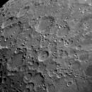Moretus, Clavius, Tycho and Pitatus region,                                Jordi_Delpeix_Bor...