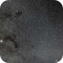 E Oph and Saturn (Orphiucus constellation),                                Cyril NOGER