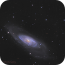 M106,                                Jarrod McKnelly