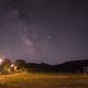 Playing football under the stars?,                                Daniel_Pazman