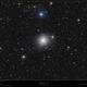 Messier 15,                                Frank Schmitz