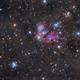 NGC2170 2019,                                Manel Martín Folch
