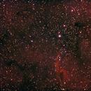 IC1396 b,                                Michael_Xyntaris