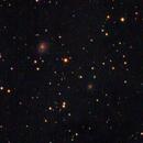 NGC 7042/3,                                Caspian Ray