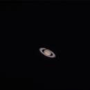 Saturne 2020-09-04,                                Vandragos