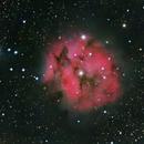 IC5146 Cocoon,                                maudy2u