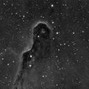 IC1396,                                pmumbower
