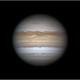 Jupiter 24.05.2019.,                                Artur Akopyan