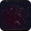 Abell 2151 Hercules Cluster,                                rmarcon