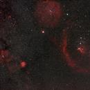 Orion widefield,                                J_Pelaez_aab