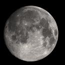 6 piece moon mosaic,                                Olli67