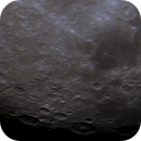 Moon-SW MAK 90-5xzoom,                                Adel Kildeev