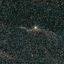 NGC 6990,                                Rémy