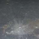 Moon 28.05.2018. Oceanus Procellarum, Kepler, Aristarchus.,                                Sergei Sankov