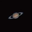 Saturn,                                guvenozkan