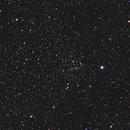 NGC0129 2016,                                antares47110815