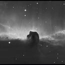 Barnard 33 ( Fev 2021),                                jp-brahic