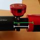 TS-Optics Photoline 90mm f/6.6 FPL53 Triplet Apo,                                Michael Timm