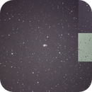 M51,                                Sinan Gozcu