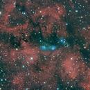 NGC6914,                                m_abdulkareem
