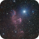 IC59 and IC63,                                Mike Carroll